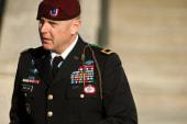 Disgraced military leaders undermine veterans