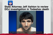 FBI killing to get second look from FL...