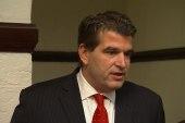 Ft. Lee mayor discourages Christie visit