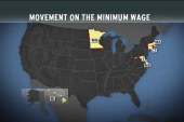 Why the GOP should back a minimum wage hike