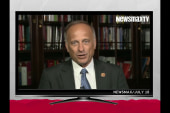 Rep. King offensive comments frustrate GOP...