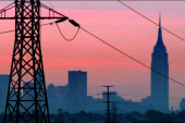Ten years after blackout, power grid needs...