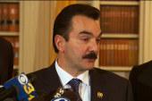 Investigations seek root of NJ bridge scandal