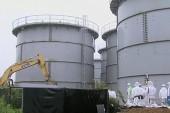 'No good options' at Japan's damaged...