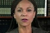 Melissa Harris-Perry on race as social...