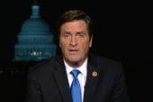New bill would put Iraq decision on Congress