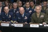 GOP abandons pretense, embraces war on women