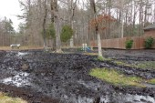 Arkansas aims to hold Exxon accountable...