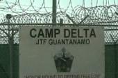 Prisoners at Guantanamo may see process