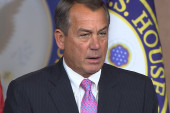 GOP caught in own foolish sequester trap