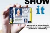 Legally bereft, war on voting adopts...