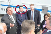 New break in exposing bridge scandal cover-up