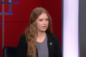 Newtown teen leads gun-safety youth movement