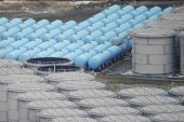 Fukushima aftermath presents new emergency