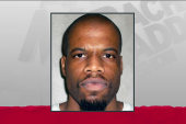 Broken execution system spotlighted in report