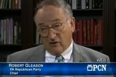 PA GOP leader admits Voter ID is for...