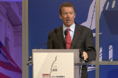 Rand Paul unimpeded by good judgment