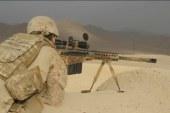 War in Afghanistan enters year 13