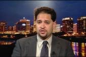FBI looking into Virginia resignation scandal