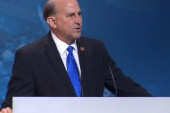 Gohmert: Vietnam war too short, Iran next