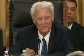 Rep. Young remembered for change in war...