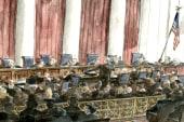 At issue in pending SCOTUS rulings:...