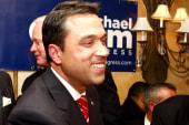 Indicted congressman puts GOP in grim state