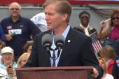 McDonnell scandals cast pallor over GOP...