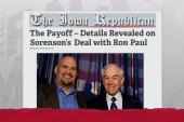 E-mails raise new questions about GOP 2012...