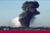 California town takes on Chevron over...