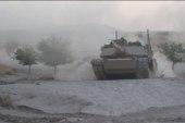 US honors veterans as longest war continues