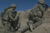 Afghanistan danger unabated as US drawdown...