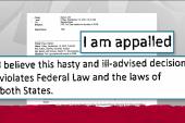 Thousands of pages show NJ scandal details
