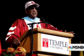 Bill Cosby charged in 2004 sexual assault