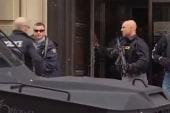 Duration of Ottawa lockdown raises questions