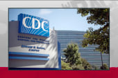 Ebola diagnosis confirmed as first in US
