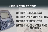 For Senate, one handbook to rule them all