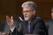 Veteran suicide bill gets second chance