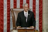 DACA bill narrowly passes House