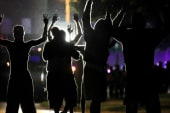 Ferguson an object lesson in bad policing