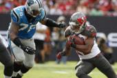 NFL's domestic abuse problem worsens