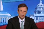 Anti-czar nonsense gone, GOP wants Ebola czar