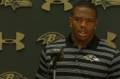NFL players union appeals Ray Rice suspension
