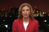 Skip Benghazi 'witch hunt'? Democrats ponder