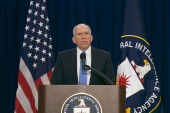 CIA move to counterproductive torture puzzles