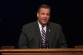 NJ scandal investigators consolidate effort