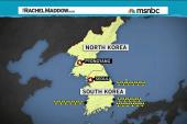 Nuclear plant hack elevates Korean alarm