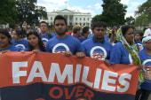 Obama immigration reversal flusters advocates