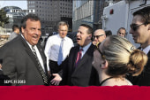 New leak suggests Christie to avoid charges