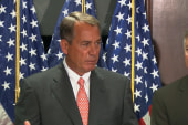 Congress won't touch vote on ISIS
